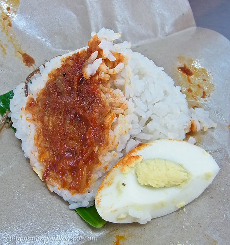 simple nasi lemak R0018671 copy