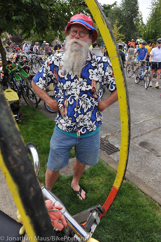 Sunday-Parkways-SE-2012-19