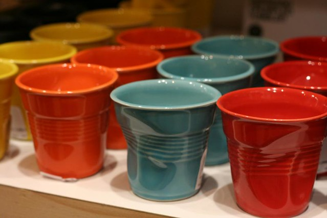 revol ceramic cups