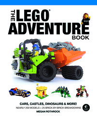 LEGO-cover-final.indd