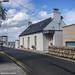 Coliemore Road - Dalkey (Dublin)