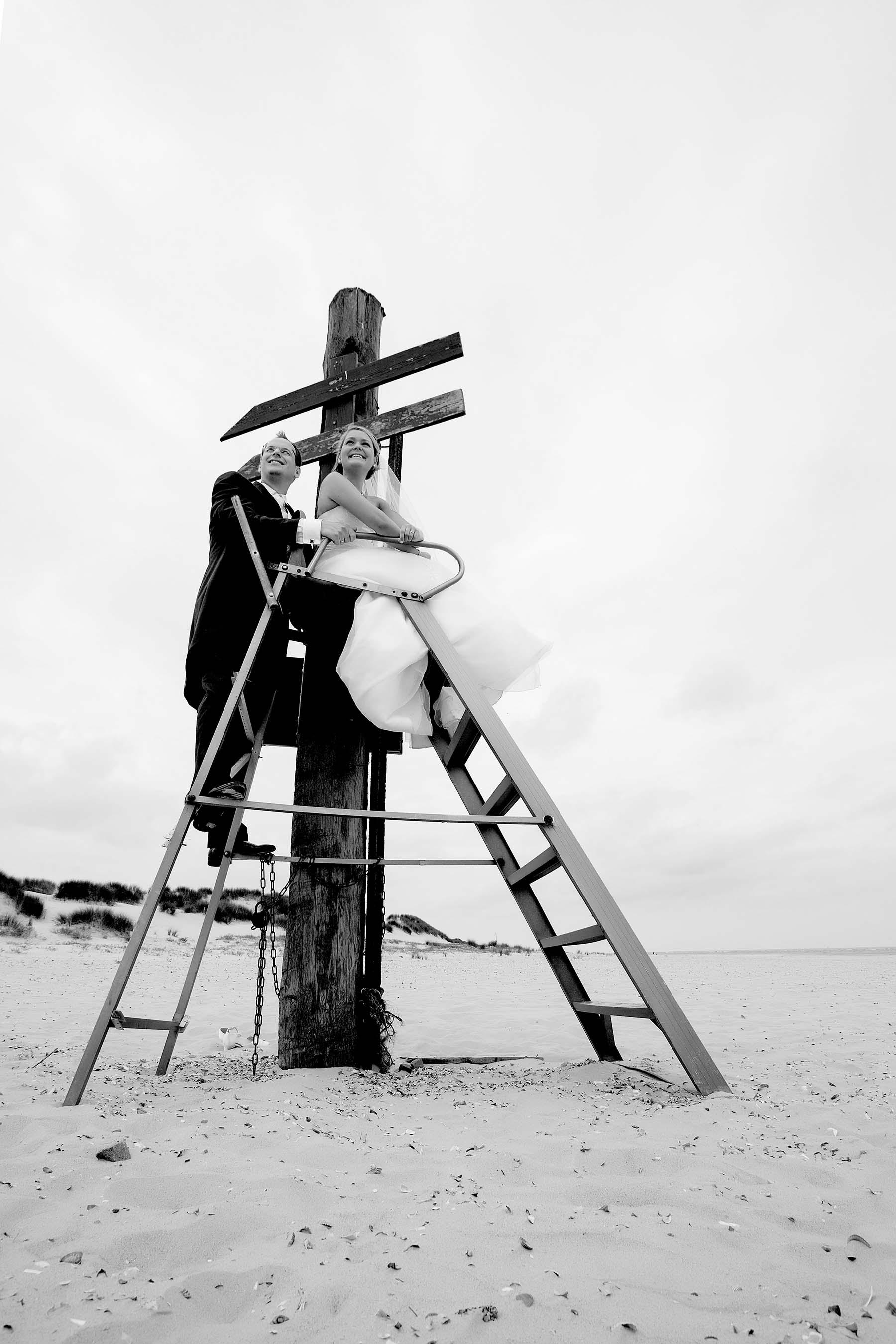 298 Hochzeitsfotograf Michael Stange Baltrum Osnabrueck