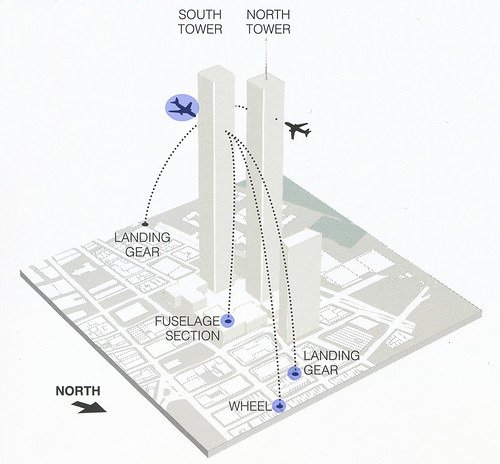 WTC_PlaneParts_TowersSouth1000