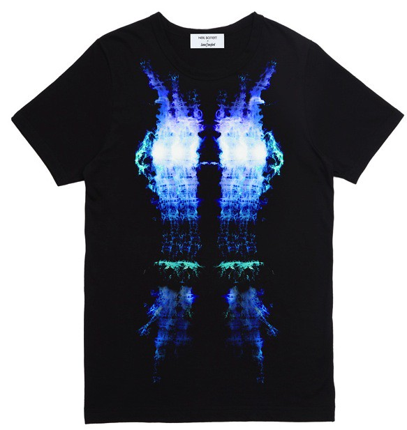 lane-crawford-2012-fall-winter-charity-t-shirt-collection-5