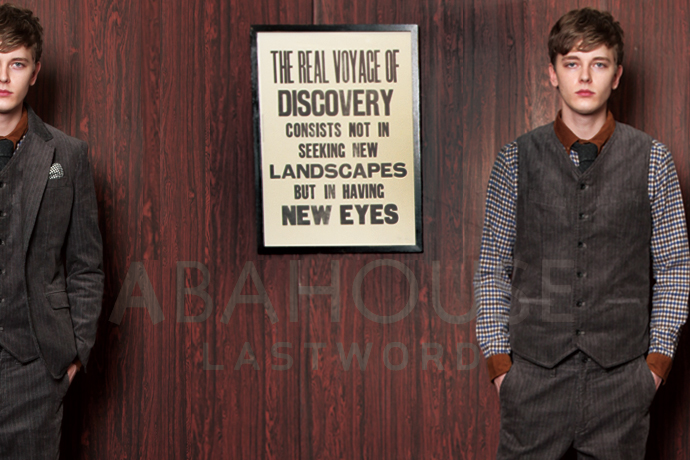 Daniel Hicks0269_ABAHOUSE FW12(at-scelta.com)