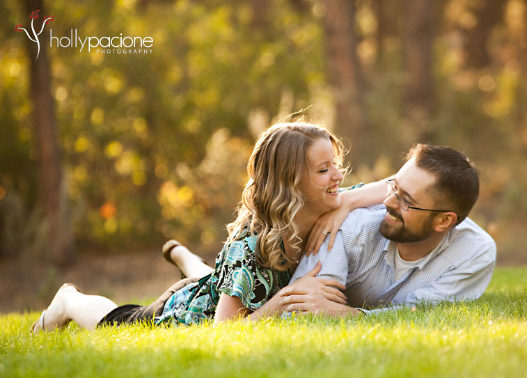 coloraod-springs-engagement-photographers
