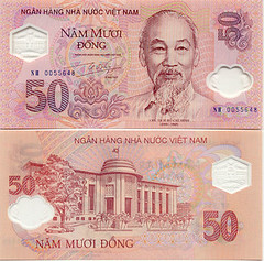 vietnam-money