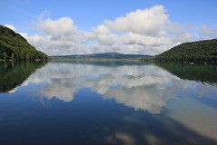 lac_de_chalain