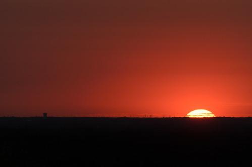 Sunset_9089.jpg