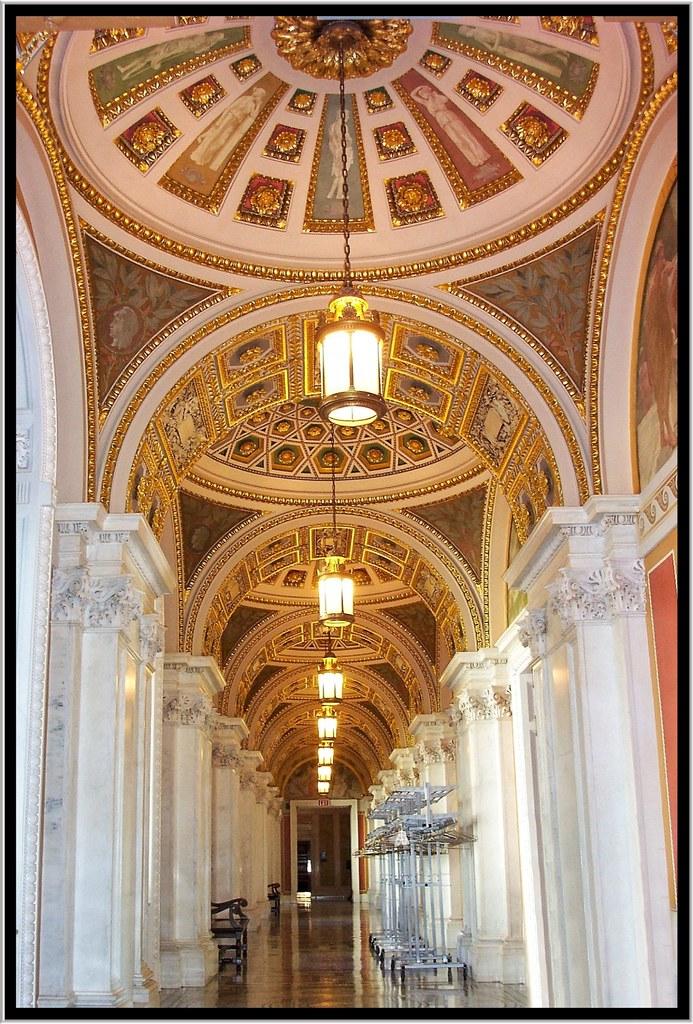 Hotels Near National Building Museum Washington Dc