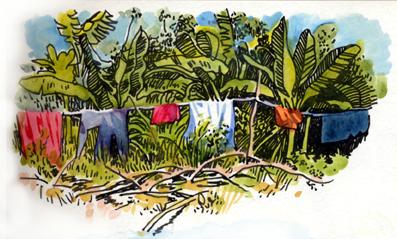 laundry4_S