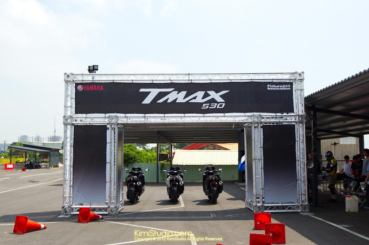 2012.09.01 T-MAX 530-001