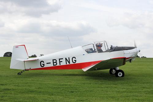 G-BFNG