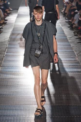 Alex Maklakov3002_SS13 Paris Lanvin(fashionising.com)