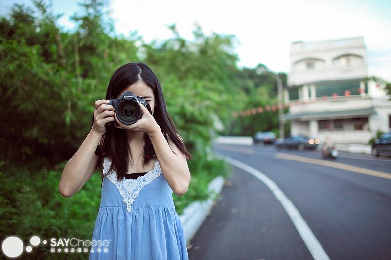 婚攝推薦 婚禮攝影 婚攝 海外婚禮 婚攝水瓶_0044