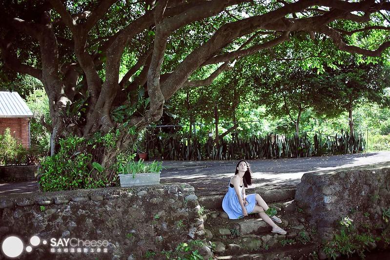 婚攝推薦 婚禮攝影 婚攝 海外婚禮 婚攝水瓶_0023