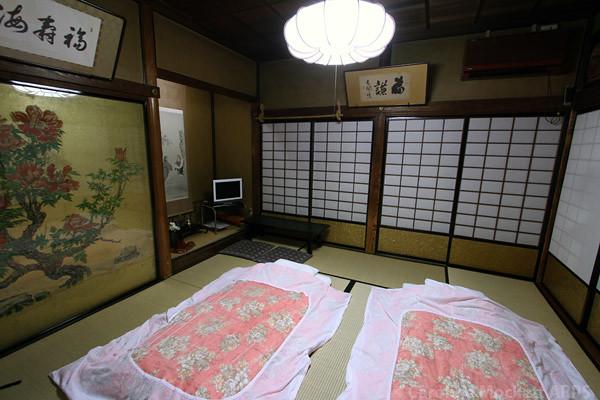 tatami bedroom flickr photo sharing On tatami bedroom
