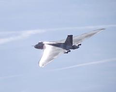 Duxford Airshow 8.9.12