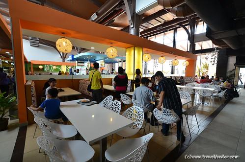 Johor_Premium_Outlets11-Food_Court3