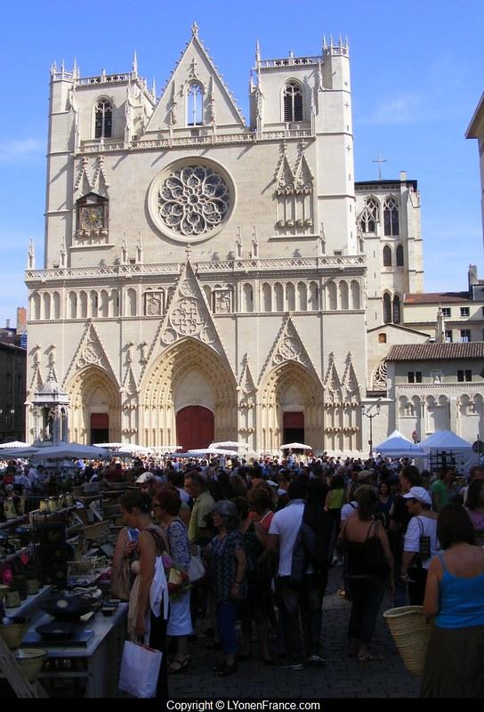 Tupiniers+Lyon+2012