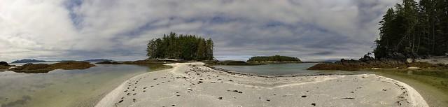Rachael Islands
