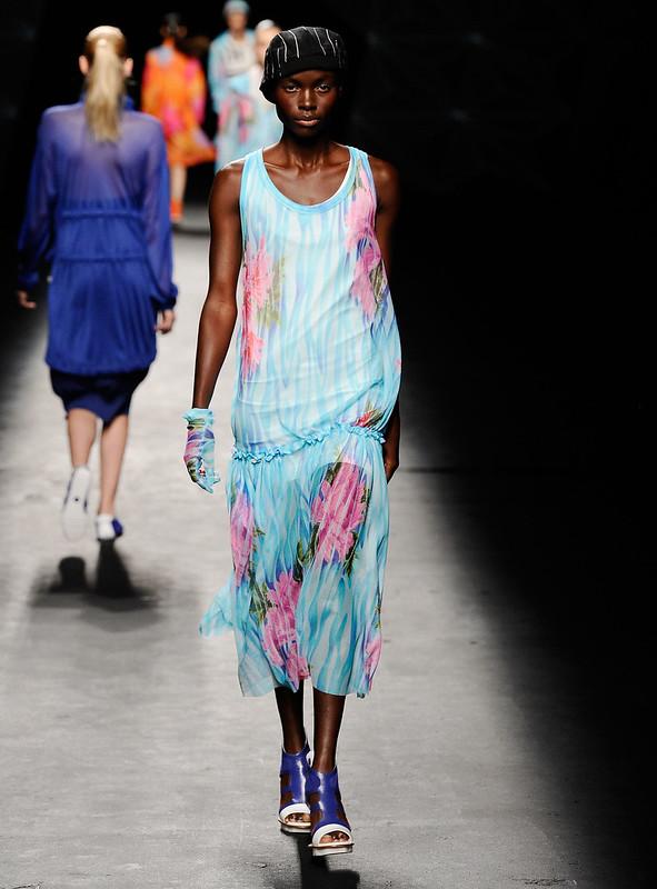 y-3-estate-2013-new-yor-fashion-week-16