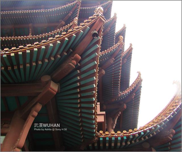 中國行2012_D227