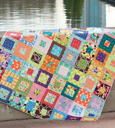 Box-of-Chocolates-quilt-from-Skip-the-Borders