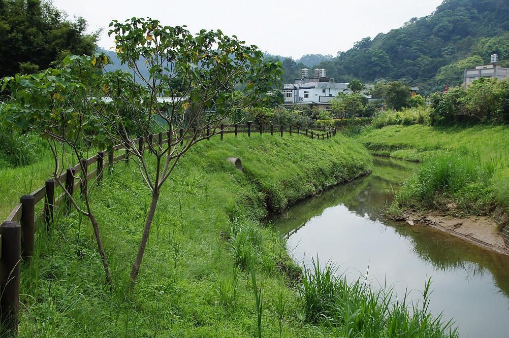 大溪頭寮山、總督府山--074