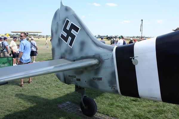 11_EAA_FW-190A9_31