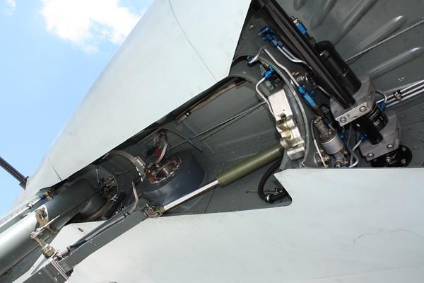 11_EAA_FW-190A9_41