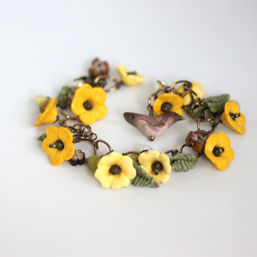Buttercups and Primrose