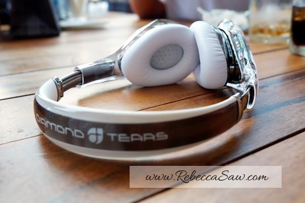 Monster Beats-013