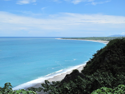 14.廣闊的太平洋
