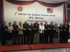 04 - ASEAN-US EPG Meetings