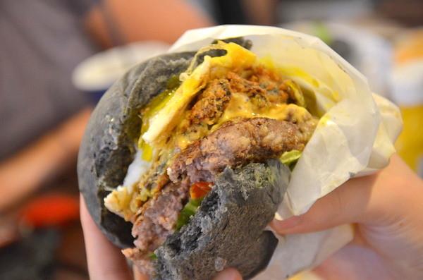 myburgerlab (13)