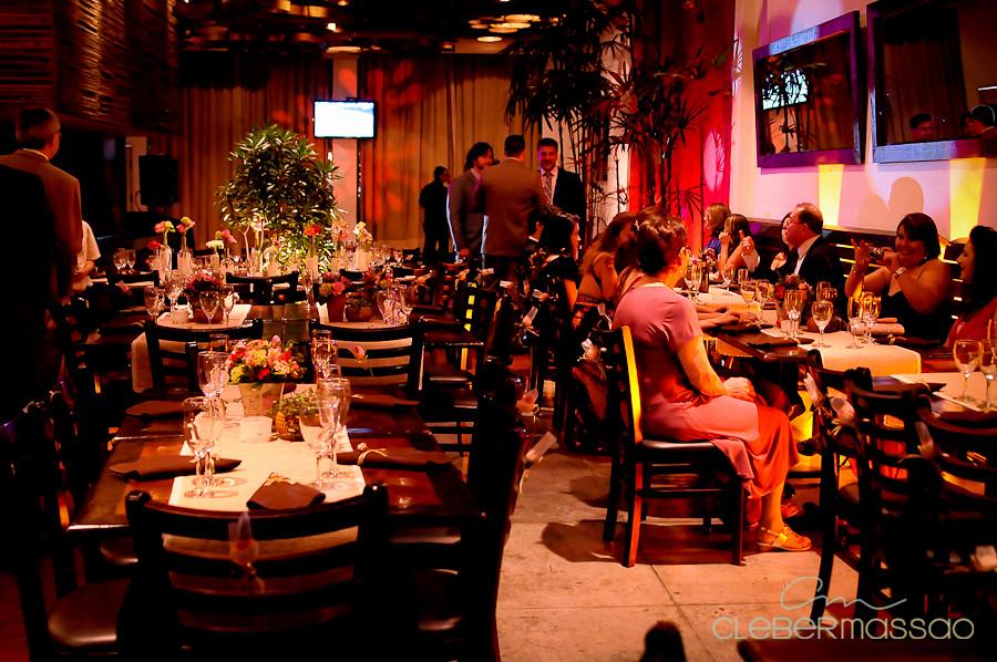 Casamento Bruna e Celso Lugar 166 São Paulo-25