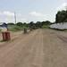 Aveiro, Pará - Brasil             DSC00598