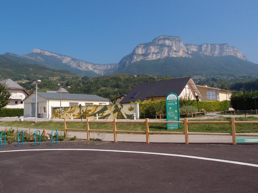 Rencontre Sans Lendemain à Saint-Jean-de-Braye