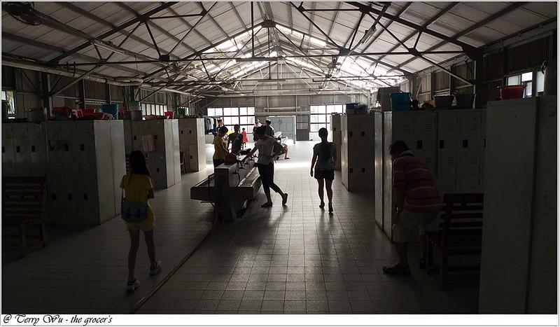 2012-08-25 台鐵台北機廠  (18)