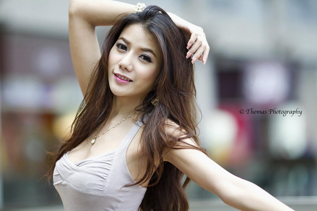 NKatoy | facebook | Google+ | Thomas Lee | Flickr