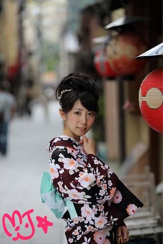 kyoto-duw13mj