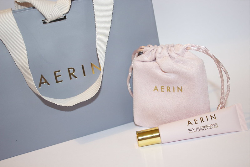 The Aerin Lauder makeup range