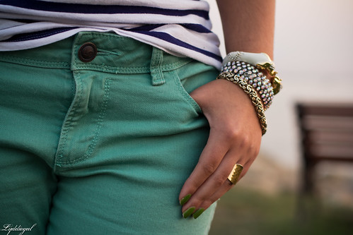 Mint Jeans + Striped Top-6.jpg