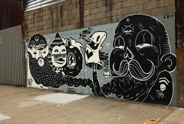 brooklyn-street-art-the-yok-sheryo-jaime-rojo-06-12-web