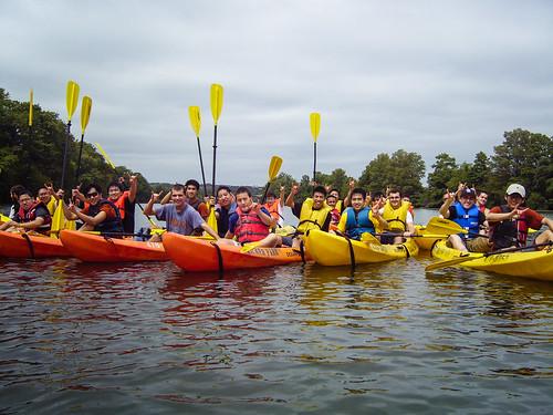 20120616- Zilker Kayaking and Sports 003.jpg