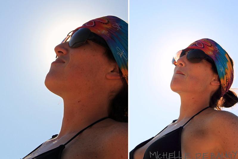 9 September 2012- beach024