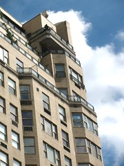 1 East 66th Street by edenpictures, on Flickr