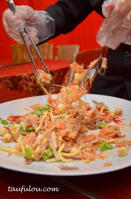 Oversea restaurant (26)