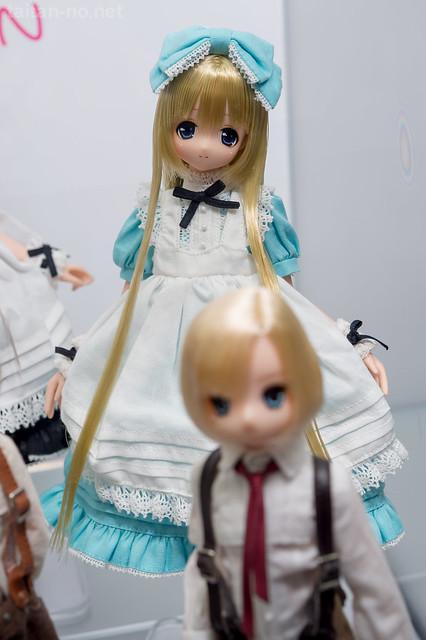 DollShow35-DSC_5413
